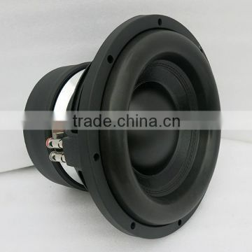 Made in China Subwoofer for cars RMS 3000w with huge Motor SPL subwoofer                                                                         Quality Choice                                                     Most Popular