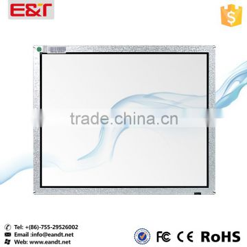 17 inch IR touch screen panel kit for touch screen karaoke