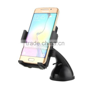 car wireless charger qi for for samsung galaxy j5