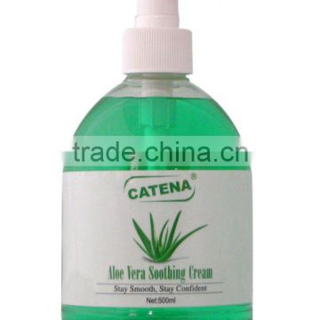 ALOE VERA SOOTHING CREAM CT-R02