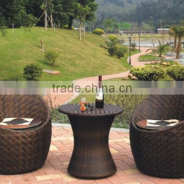 garden leisure garden outback furniture