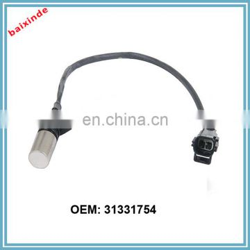 New Genuine Engine Crankshaft Position Sensor 31331754 1275599 Volvo