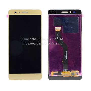 LCD Display For Huawei Honor 6X BLN-L24 BLN-AL10 BLN-L21 BLN-L22 Touch screen For GR5 2017 Digitizer