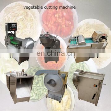 chinese manufactures looking for distributors fruit chips slicing dicing vegetable cutting machine