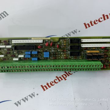 GE Gas Turbine Controls  DS215TCQAG1BZZ01A(DS200TCQAG1BEC) For sale