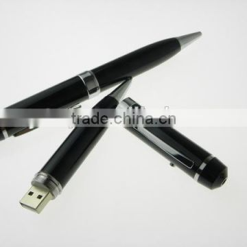 usb flash drive laser pointer ball pen.usb flash pen drive 500gb,USB pen drive wholesale china
