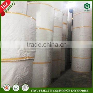C1S C2S art paper coated paper price in china of New Products from