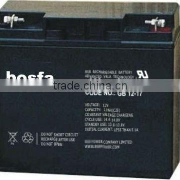 battery 12 volt security system batteries control system battery ups 12v battery