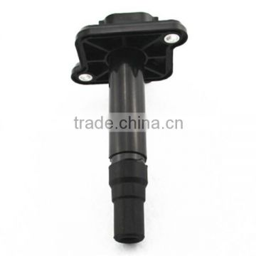 High performance 06B 905 115 E for Audi ignition coil pack