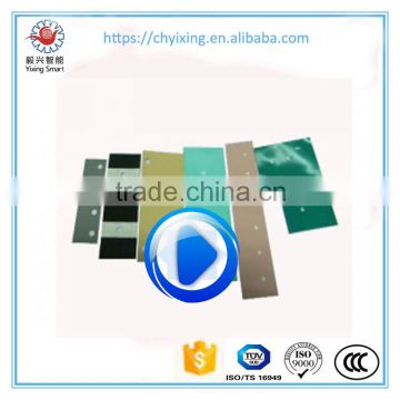 CHINA FACTORY SUPPLIER HIGH QUALITY ELCTRICAL INSULATION SHEET WITH LOW PRICE