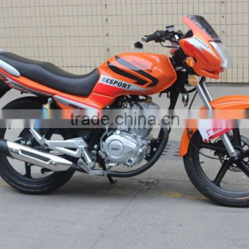 2 wheel 150cc sports bike off road racing motorcycle