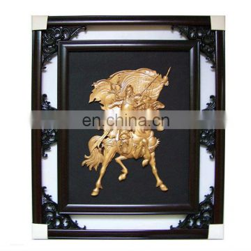handmade free sample wood picture frames wholesale