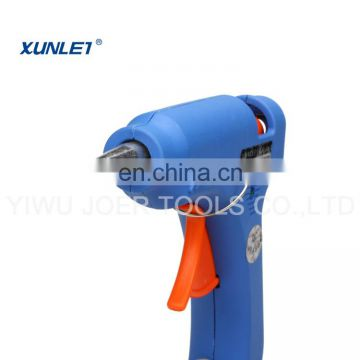 Mini Hot Melt Glue Gun 20W