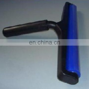 Dust cleaning sticky Silicone lint Roller