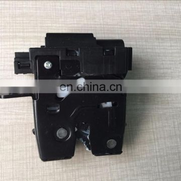 Car Tail Door Lock for N i s s a n 90502-ED00A