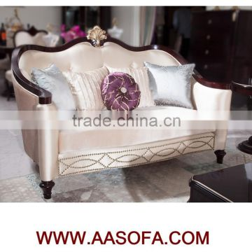 .leather Sofa In Poland Sofa Set Price In India Foam Furniture For Adults .  ...