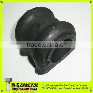 GM OEM Stabilizer Sway Bar-Front-Bushings 15905569