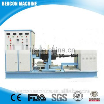 the new design BCZB-3 Automobile marine engine and gearbox test bench