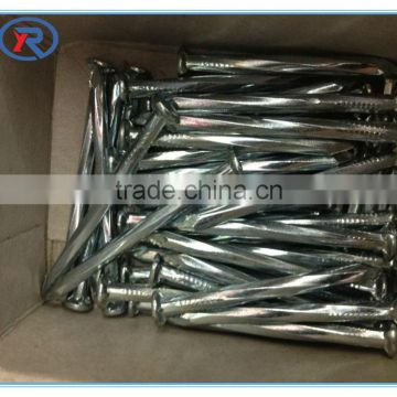 china alibaba good quality factory made common wire nails