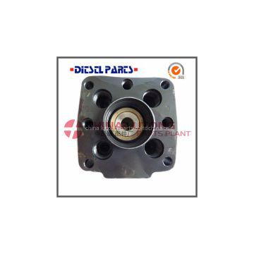 ve pump rotor head 096400-1090 -vehicle engine parts