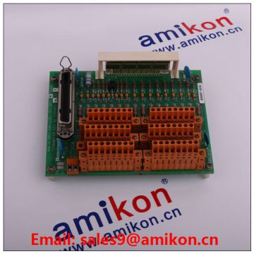 51309223-125   Honeywell DCS System