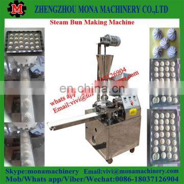 Momo Steamer Stainless Steel Chinese Dumpling Machine,Steamed Bun,automatic momo making machine