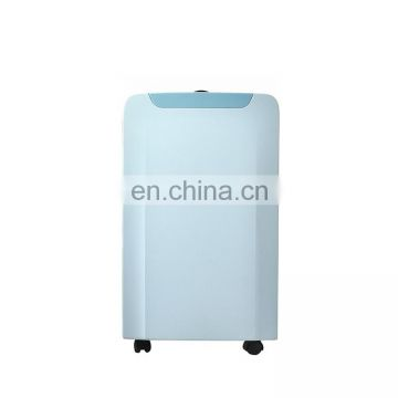 Popular Portable Home Dehumidifier