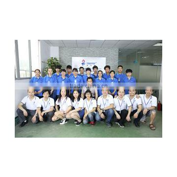 Guangzhou Tingmay Beauty Equipment Co., Ltd.
