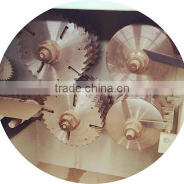 Manufacturers direct wood cutting band saw blade Of low price