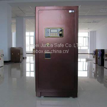 Office and Commercial Safe N-150FDG Digital