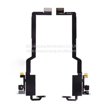 iPhone X Ambient Light Sensor Flex Cable