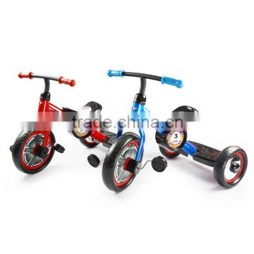 RASTAR MINI licensed new kids used toy Bike tricycle ride on for kids