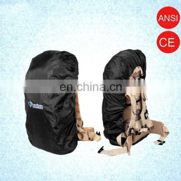 Custom High Quality Plus Size Waterproof Luggage Covers For Hiking