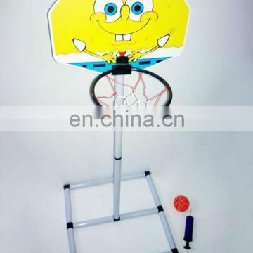 2011 new basketball stand HC80062