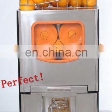 orange juicer machine,Commercial Orange Squeezer XC-2000E-3,orange juicer