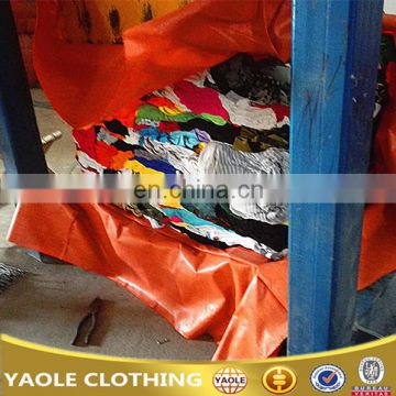 used clothes korea, used clothes new jersey, used clothes uk