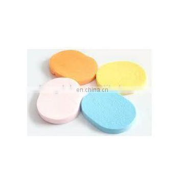 Made-in-china sponge foam blocks for sale