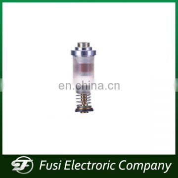 Gas Magnetic Valve
