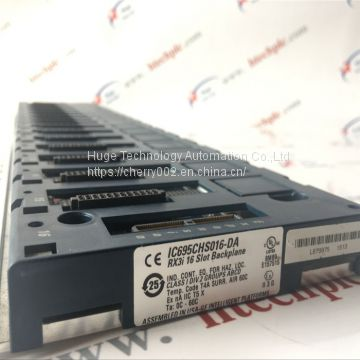 GE DS200SIOBG1AAA  In stock