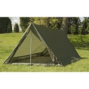 Large Waterproof Tarpaulin Sheet Waterproof Camo Poly