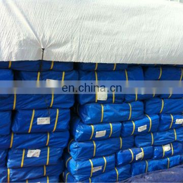 factory price waterproof PE tarpaulin from Haicheng in FeiCheng,professional China supplier of tarpaulin