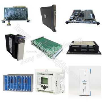 PLC DCS System module NACHI ROBOTIC SYSTEMS 120TAH10TDB With One Year Warranty