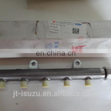 BK2Q 9D280 AB for transit genuine part high pressure fuel injection rail