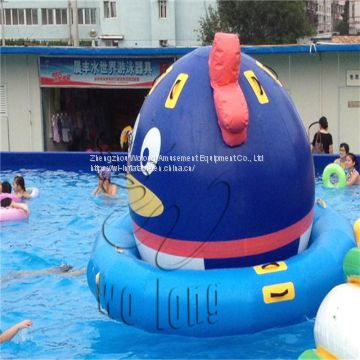 hot sale sea inflatable water park / water toy /water games