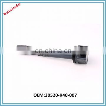 BAIXINDE Ignition Coil 30520-R40-007 UF-602