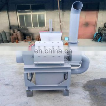 hammer mill machine corn starch machine