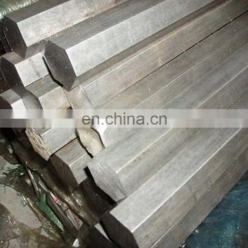 Hot Sale 317 317l 316 316l 310 310s 321 304 Seamless Stainless Steel bar