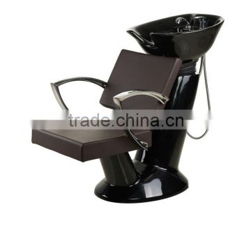 best value and popular salon shampoo chair