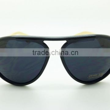 black frame and bamboo sunglasses make your own sunglasses                                                                                                         Supplier's Choice