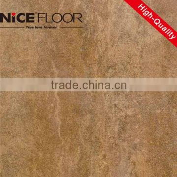 pvc interlocking floor tiles vinyl plank flooring